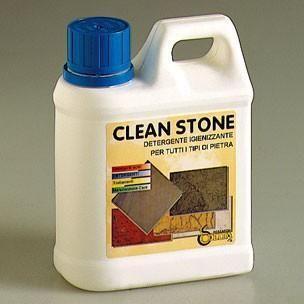 Clean stone - обезмаслител